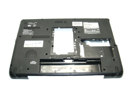 Toshiba L505 L505D Bottom Base Case V000180440