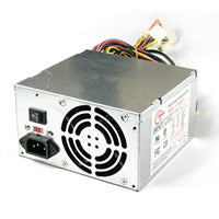 Turbolink 350W Switching Power Supply- LC-A350ATX