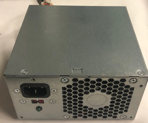 HP Pro 3405 Microtower PC D10-300N1A 300W Switching Power Supply- 633189-001