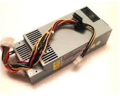 Acer Aspire X1420 Desktop PS-5221-06 220W Power Supply- PY2200B006