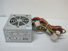 Allied AL-8250SFX 250W Desktop Switching Power Supply- AL252XD