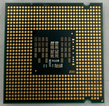 Intel Xeon X3330 Server CPU Processor- SLB6C