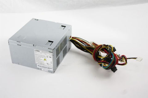 Acer Aspire E360 Desktop 300W PS-6301-08A Power Supply- PY3000B003
