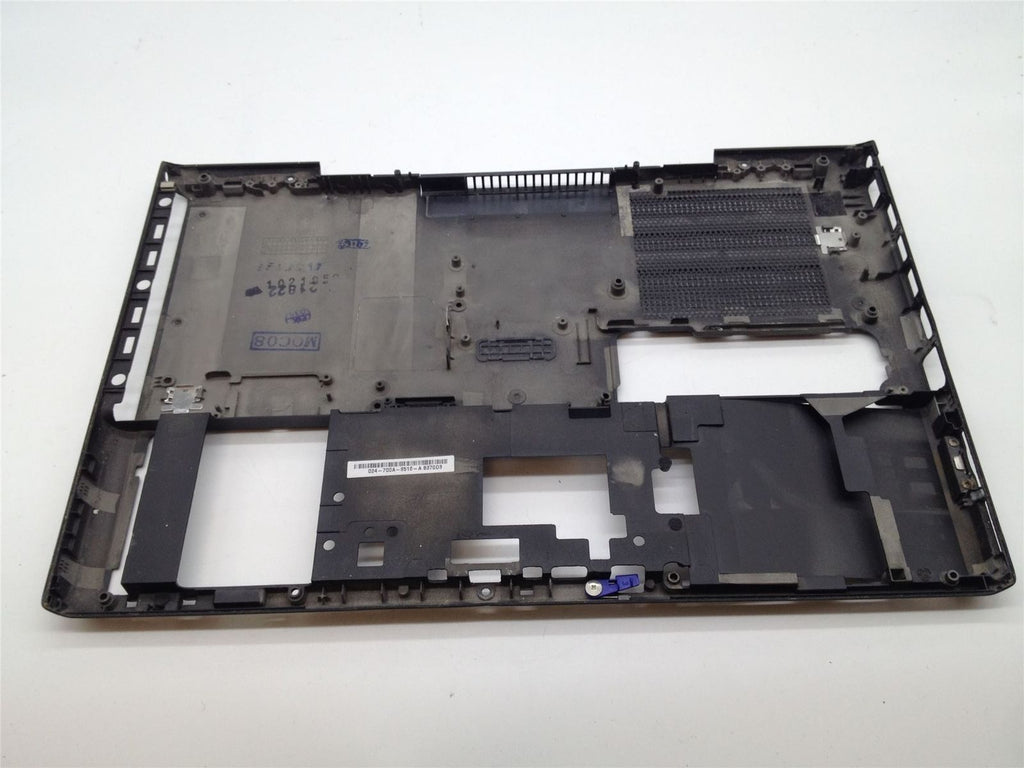 Sony Vaio Vpcsb Laptop Base Enclosure