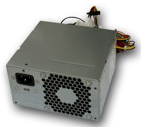Acer Aspire M3400 Desktop PS-6301-08A 300W Internal Power Supply- PY.3000B.016