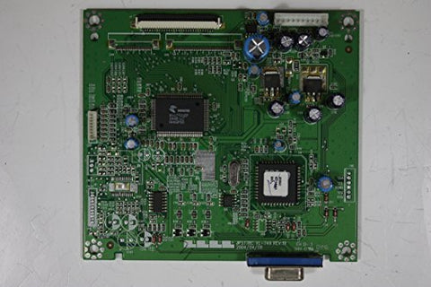 "Acer 19"" AL1912 Television Motherboard- 431AAW30026"