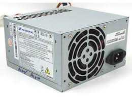 Acer Aspire T180 Desktop 250W ATX-250PA Power Supply- PY250080187