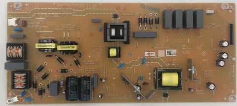 Philips 50PFL5602/F7 LED TV BAA7U1F0102_1 Power Supply Board- AA7UTMPW