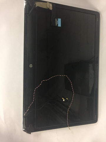 HP Pavilion m7 Laptop LCD Complete Set