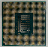 Intel Core i5-3210M Laptop CPU Processor- SR0MZ