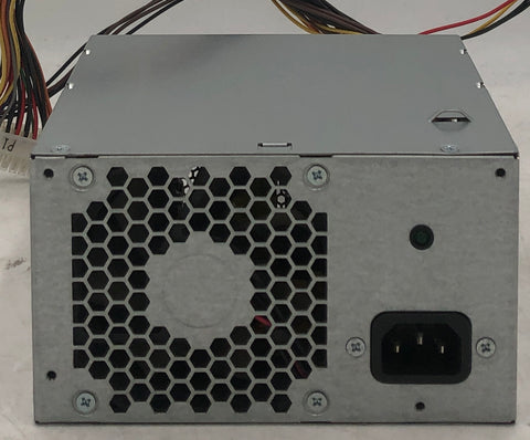HP 280 G1 Microtower PC PCD010 180W Switching Power Supply- 751589-001