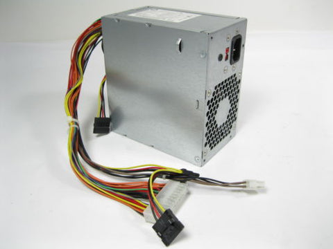 HP Pro 3500 Microtower PC FH-XD301MYR-1 300W Power Supply- 667893-001