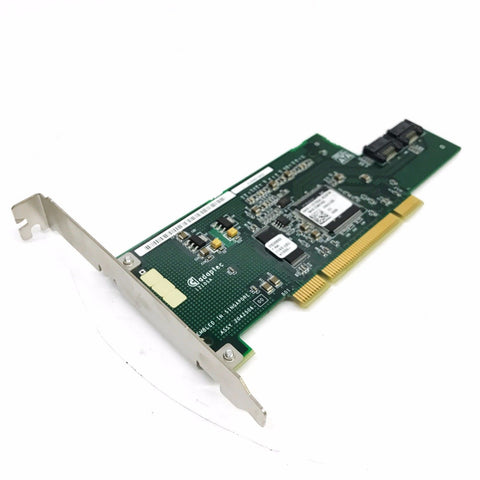 Adaptec AAR-1210SA PCI Server Raid Controller Card- 2042506