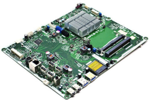 HP Pavillion 23-B 23-F 23 AIO Motherboard 713442-001