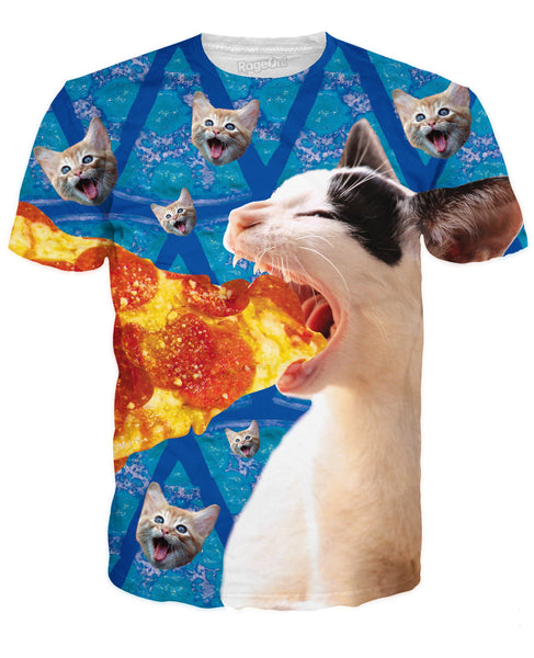 Cat Food T-Shirt