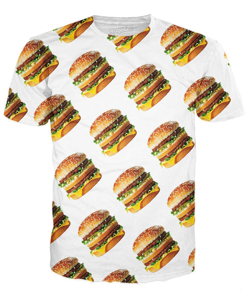 Big Mac T-Shirt