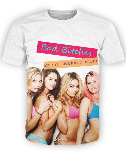 Bad Breakers T-Shirt