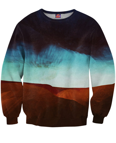 The Dunes Sweatshirt