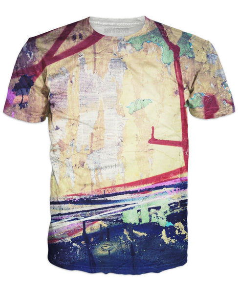 Urban Tragic T-Shirt
