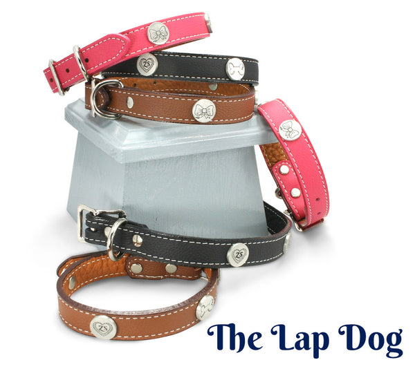leather dog collars with matching friendship bracelets, leather dog collar pink