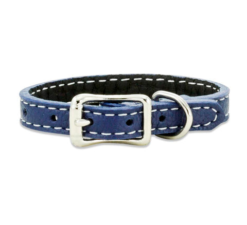 Pet memorial bracelet leather wristband