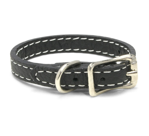 leather wristband for photo bracelet