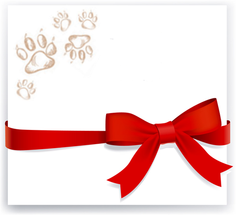 gifts for dog lovers gift for dog lovers gifts for dog lover gift for dog lover