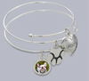 bracelet to remember your dog