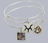 picture charm jewelry