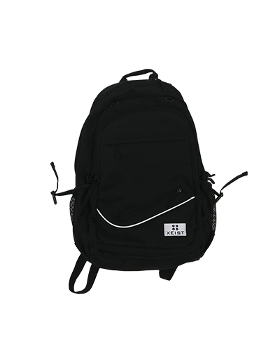 Xeist Team Backpack