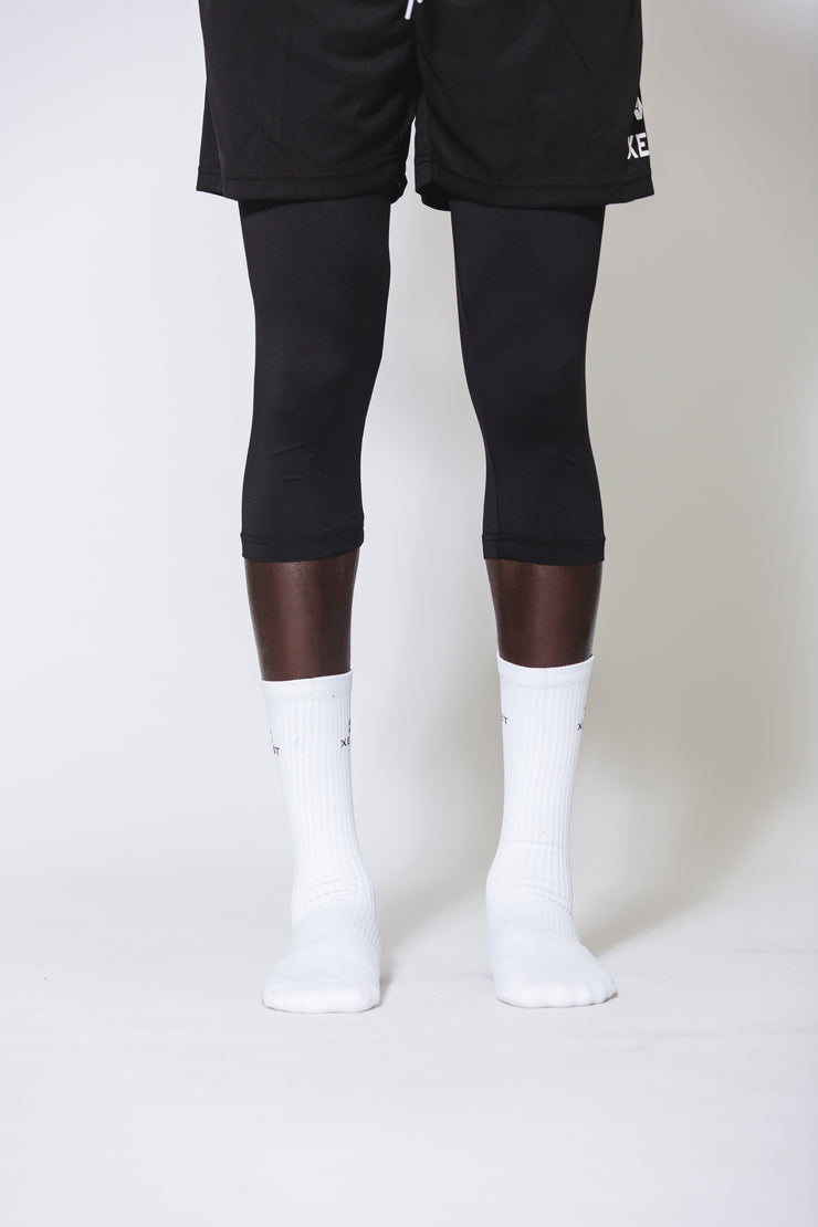 XE-Compression Socks - Xeist
