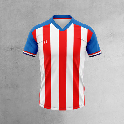 Equalizer Kit: Chivas