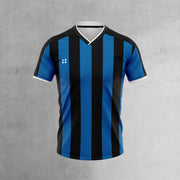 Equalizer Kit: Inter