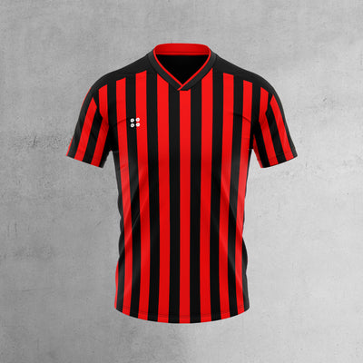 Equalizer Kit: Milan