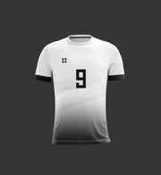 Men's Spike Jersey: Pixel