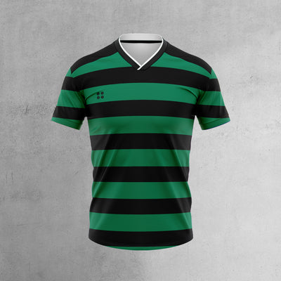 Equalizer Kit: Sporting