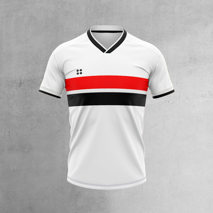 Equalizer Kit: Tricolor