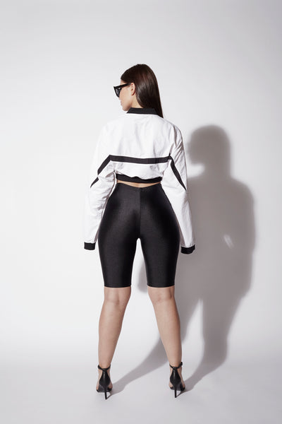 Cycle Shorts - Xeist