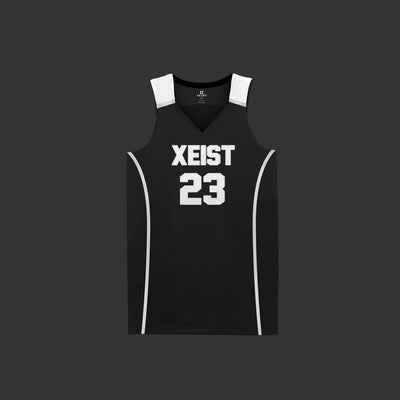 Xeist Flash Uniforms Uniform: Illuminate