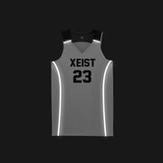 Xeist Flash Uniforms Uniform: Radiate