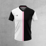 Equalizer Kit: Juve