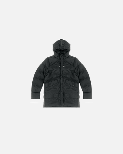 Xeist Lodge Parka