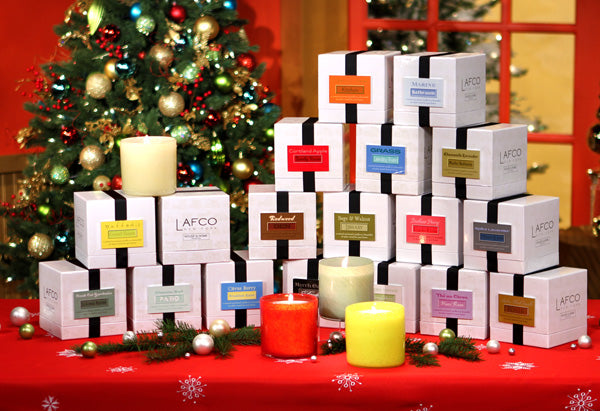 One of our customer favorites!
