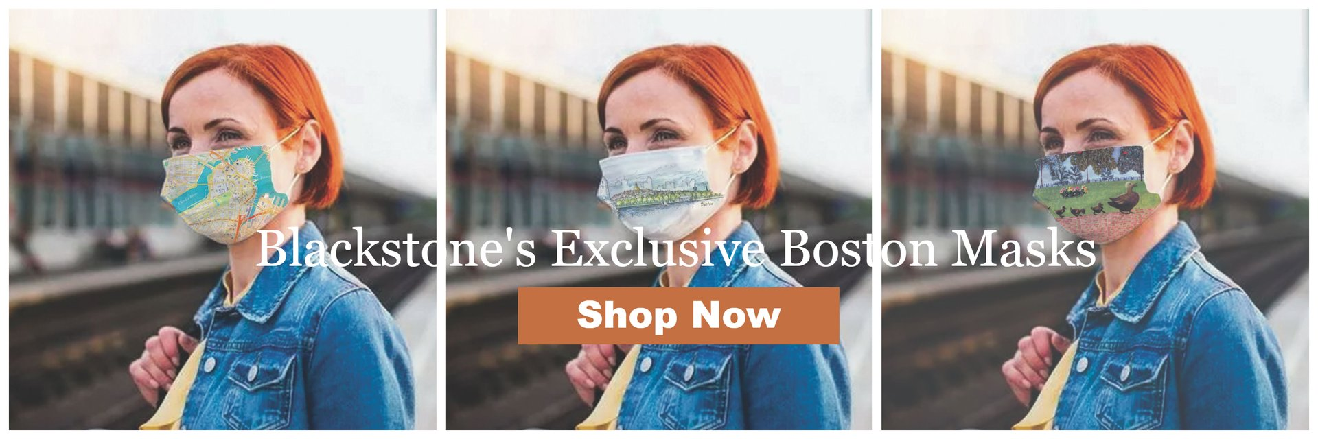 Celebrating Fifth Anniversary of The Last Shepard & The Tenth Ornament