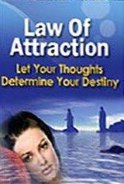 Law-of-Attraction-Getting-Everything-you-Want-out-of-Life-Through-the-Power-of-Your-Own-Mind