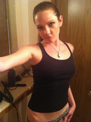 Raine self shot (Barely Legal/College girl/ MILF)