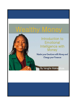 Introduction to Emotional Intelligence With Money