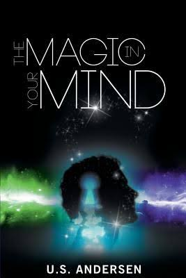 Magic in Your Mind Ebook