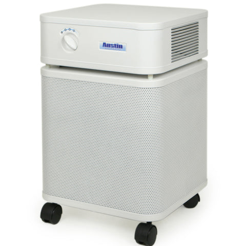 Austin Air HM400 Air Purifier