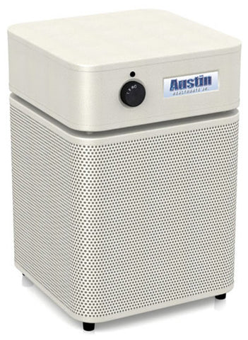 Austin Air HM200 Air Purifier